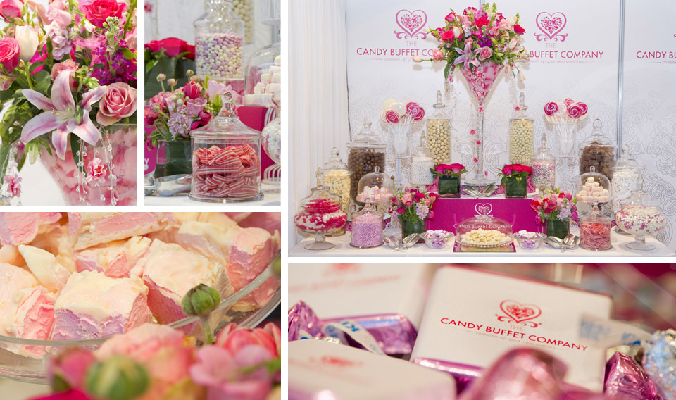 candy-buffet-pink-white.jpg