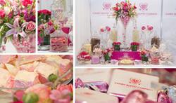 candy-buffet-pink-white.jpg