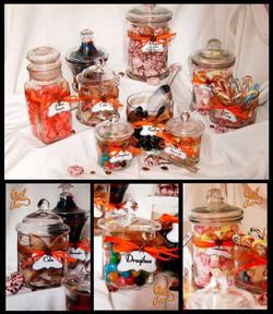 candy-bar-carriere-mix.jpg