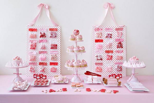 pink-candy-bar-wedding-ideas.jpg