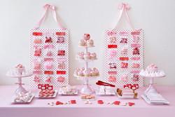 pink-candy-bar-wedding-ideas.jpg