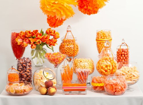 fall_wedding_candy_bar.jpg