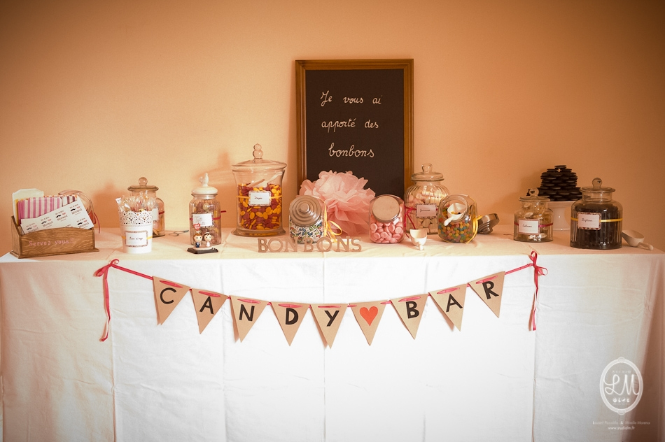candy-bar-herault.jpg