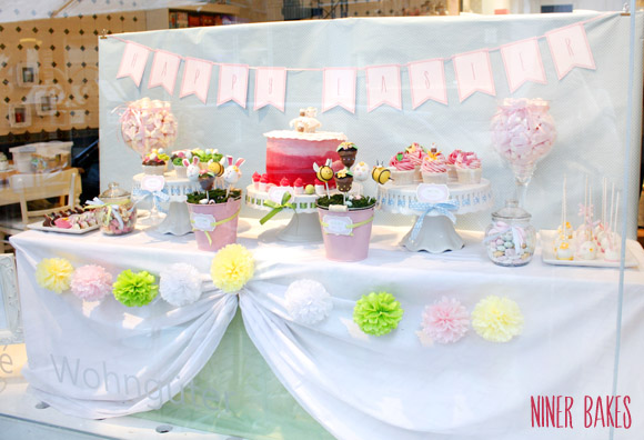 easter-candy-bar-sweet-table-niner-bakes-01.jpg