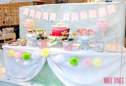 easter-candy-bar-sweet-table-niner-bakes-01.jpg