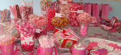 candy-bar (2).jpg