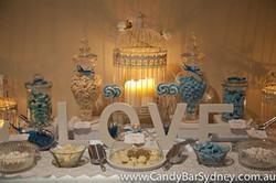 CandyBarSydney_2_1.jpg