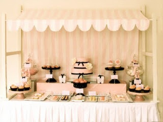 tableau-inspiration-candy-bar-img.jpg