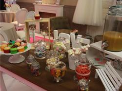 1831309-life-s-events-un-candy-bar-comme-a-la-maison.jpg