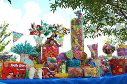 candy-bar-rainbow.jpg