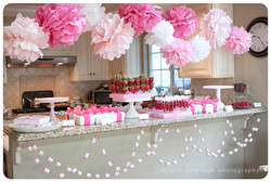 pink-baby-shower-16.jpg