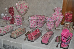 candy bar (1).JPG