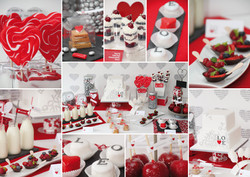 candy-bar-by-sweet-candy-table-02.jpg