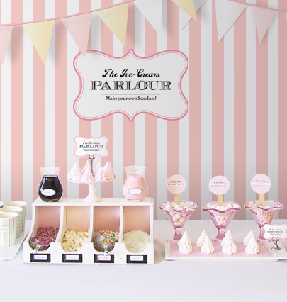 DIY_ice-cream_parlour_buffet_02.jpg
