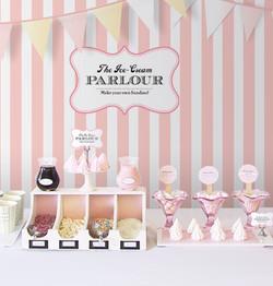 DIY_ice-cream_parlour_buffet_02.jpg