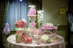 Wedding-Reception-Candy-Bar9.jpg