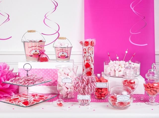 decoration-salle-de-mariage-candybar-w641h478.jpg