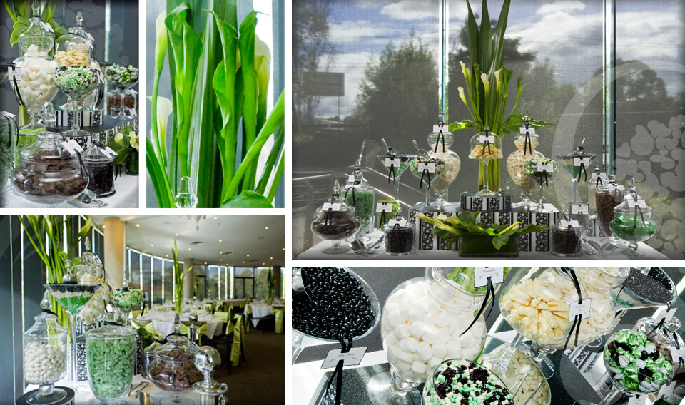 candy-buffet-green-black.jpg