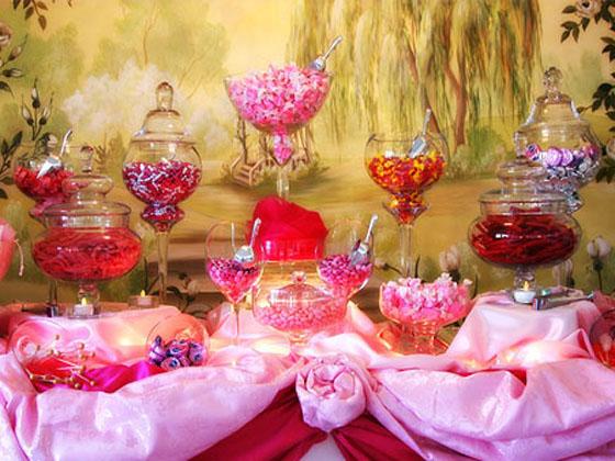 Candy-Bar-1.jpg