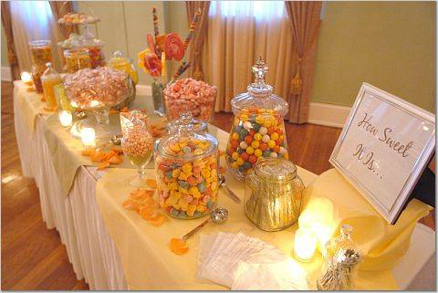 candy_buffet_3.jpg