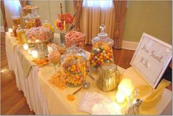 candy_buffet_3.jpg