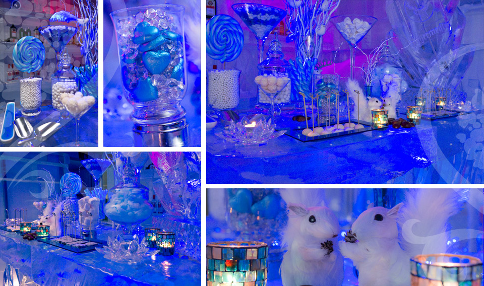 candy-buffet-ice-lounge.jpg