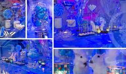 candy-buffet-ice-lounge.jpg