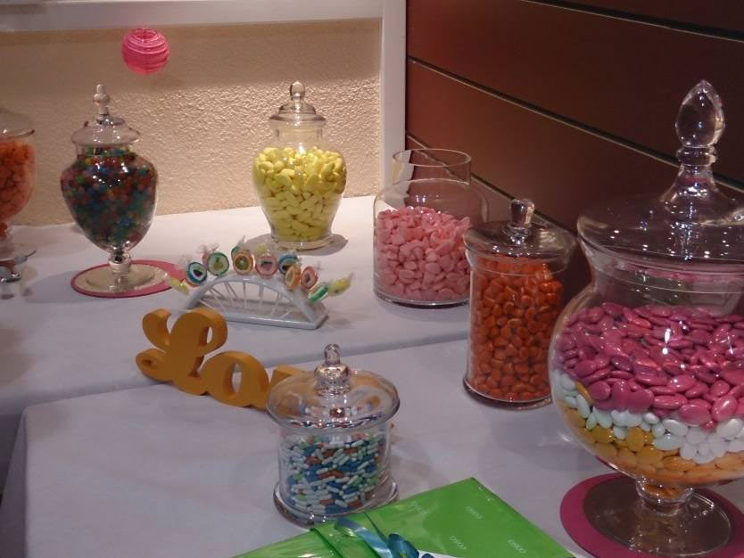 presentation-candy-bar.jpg