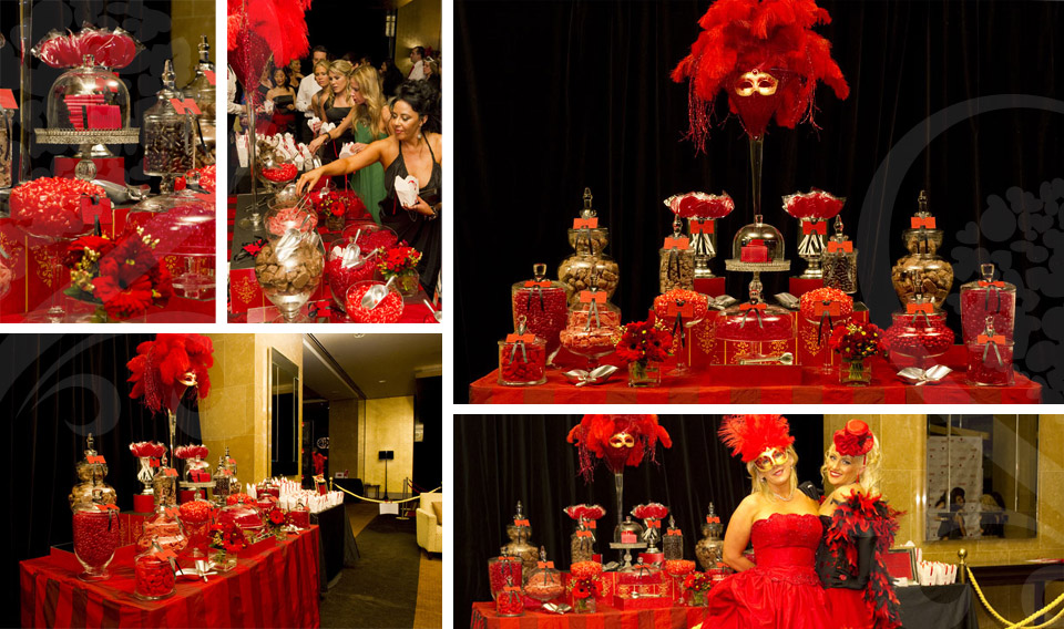 candy-buffet-red-ball.jpg