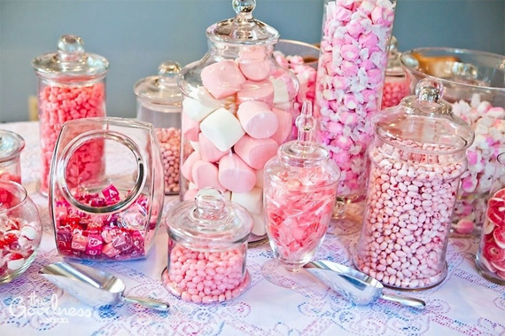 decoration-candy-bar-a-bonbon-buffet-de-sucreries-mariage-2013.jpg