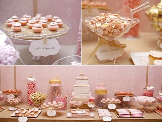 amy-atlas1_candy_buffet.jpg