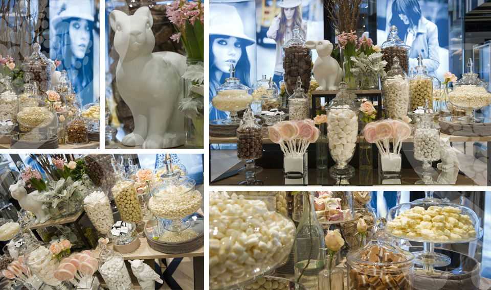 candy-buffet-portmans.jpg