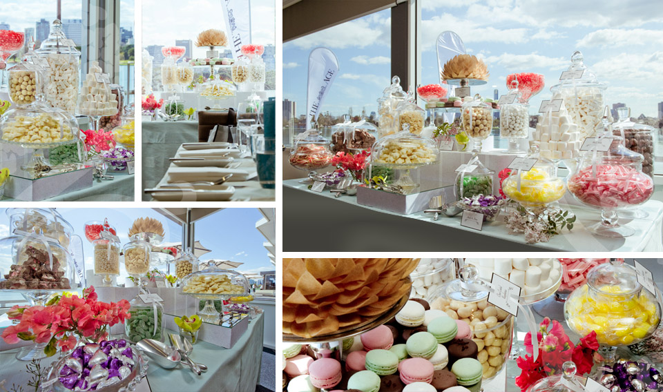 candy-buffet-age-caulfield.jpg