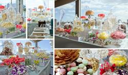 candy-buffet-age-caulfield.jpg