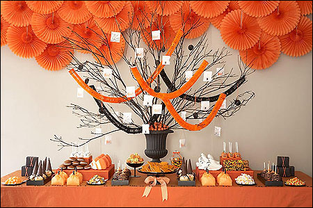 candy-bar-decopapier-orange.jpg
