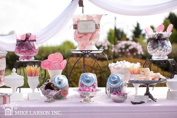 candy-bar2-weddingbee.jpg