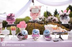 candy-bar2-weddingbee.jpg