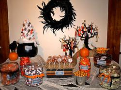 halloween candy bar (1).JPG