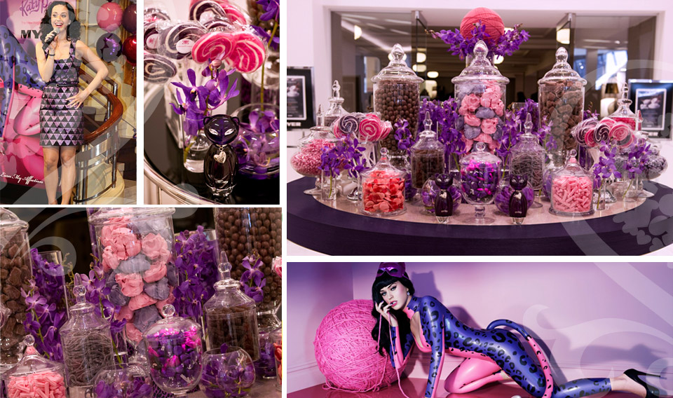 candy-buffet-katy-perry.jpg