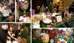 candy-buffet-willy-wonka.jpg