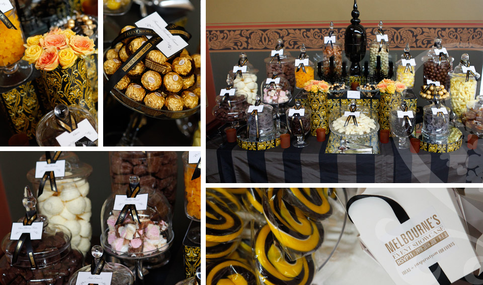 candy-buffet-yellow-black.jpg