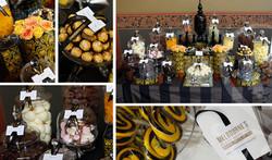 candy-buffet-yellow-black.jpg