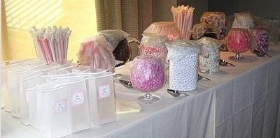 candy_buffet2.jpg