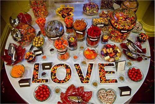 autumn_wedding_candy_bar.jpg