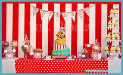 Candy Bar Circo.jpg
