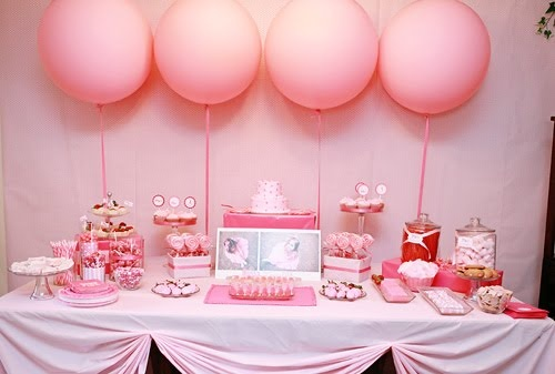 candy-bar-inspi-fond-candy-img.jpg