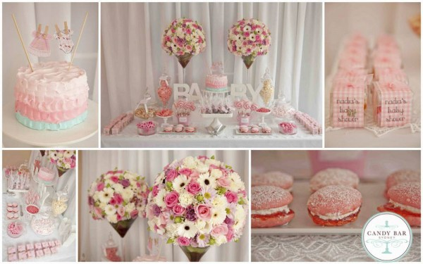 pink-baby-shower-candy-bar-600x375.jpg