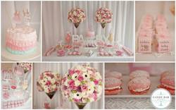 pink-baby-shower-candy-bar-600x375.jpg