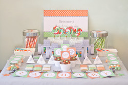 sweet-table-anniversaire-le-candy-bar-1.jpg