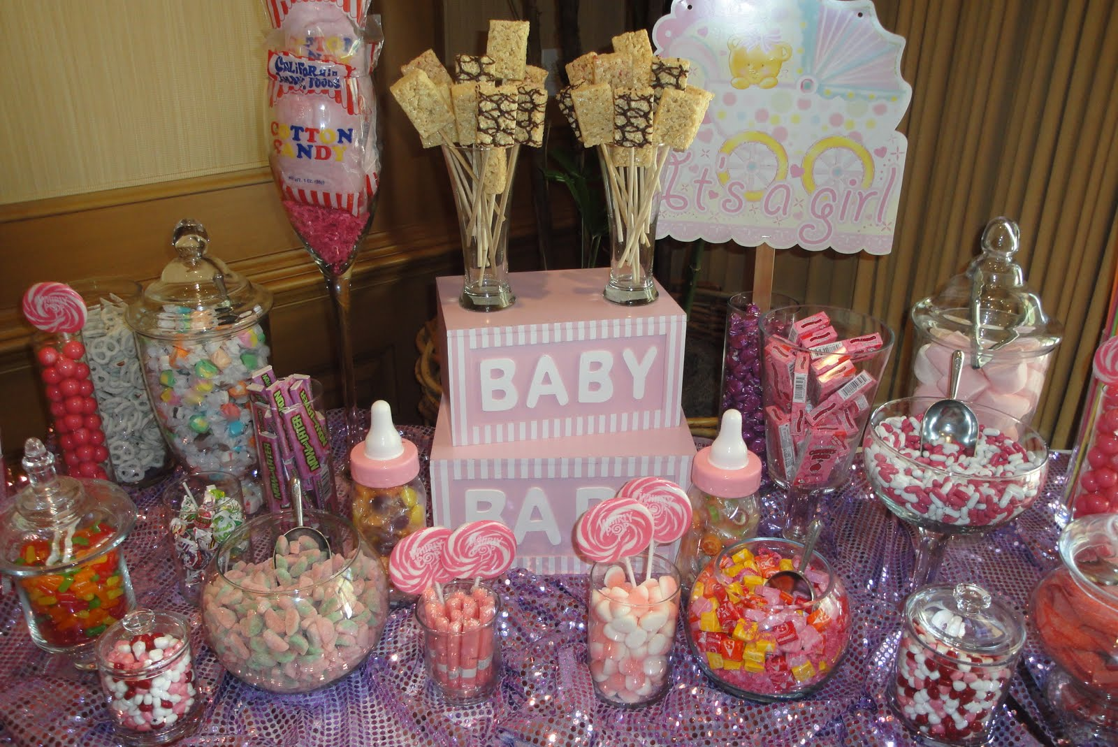 Stacey's Baby Shower Candy Bar- Pelican Hill ResortNewport Coast 001.jpg